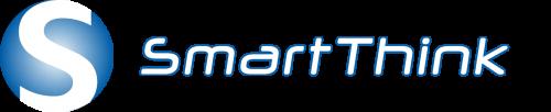 smarthink_logo